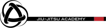 Gracie Technics Jiu-Jitsu Academy – Pedro Sauer Team Honolulu Hawaii